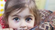 Pomóż dziecku zdobywać samodzielność