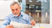 Pomóż mężowi odnaleźć się na emeryturze