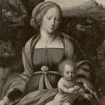 Pomóż odnaleźć dzieła sztuki zrabowane w czasie II wojny światowej