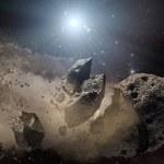 Pomóż Planetary Resources w poszukiwaniu asteroid