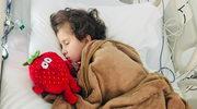 Pomóż ratować życie Julki: Behemoth, Margaret, Roksana Węgiel, Sylwia Grzeszczak i inni