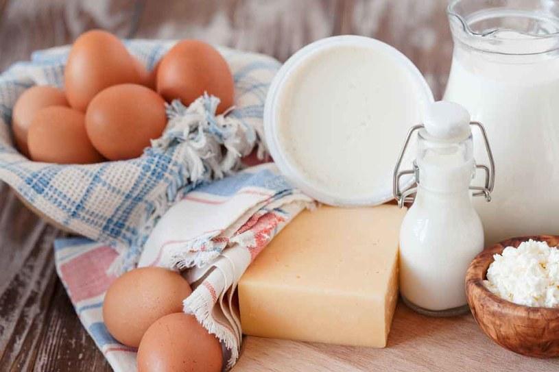 Pomoże dieta /123RF/PICSEL