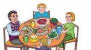 Pomóżmy niedożywionym dzieciom!
