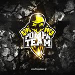 Pompa Team z nowym zespołem CS:GO