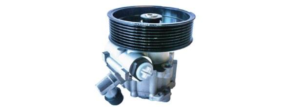 pompa wspomagania /Motor