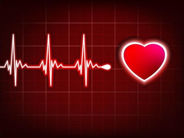 Pompę serca dla dzieci ze skrajną niewydolnością serca skonstruowała Fundacja Rozwoju Kardiochirurgii /123RF/PICSEL