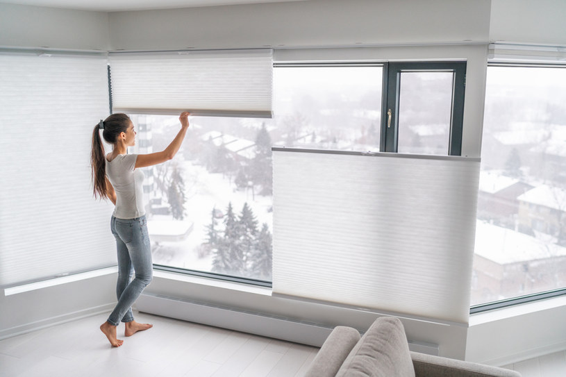 Pompy ciepła idealne do ogrzewania domu i wody /123RF/PICSEL