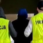 Pomylił policjantów z… narkotykowymi dilerami
