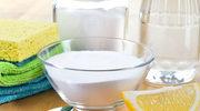 Pomysł na naturalny płyn do zmywania