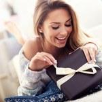 Pomysł na prezent - 5 praktycznych propozycji, które trafią w gust każdego!