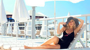 Pomysł na wakacje: Rejsy po morzach