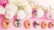 Pomysł na weselne słodkości