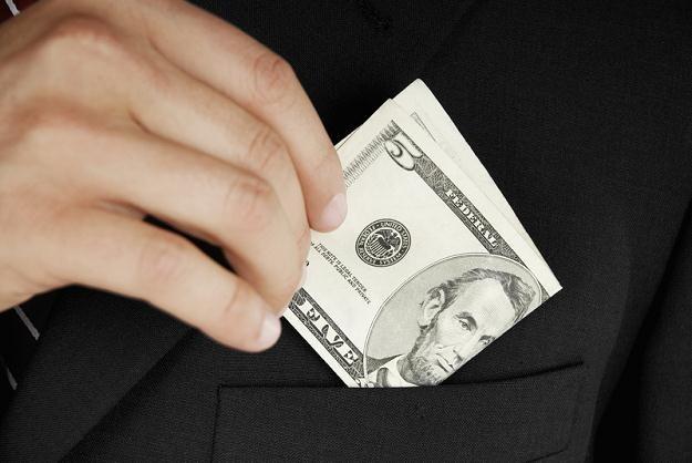 Pomysł Warrena Buffetta zwiększenia podatków dla zamożnych Amerykanów upadł /© Panthermedia