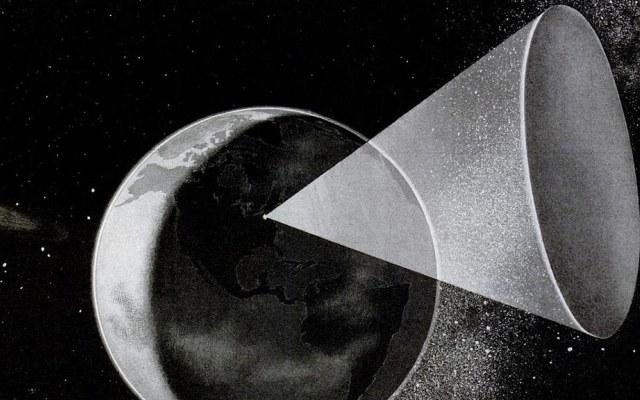 Pomysłodawcą i autorem projektu bojowej stacji orbitalnej był sam Hermann Oberth /materiały prasowe