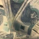 Pomysłodawca skoku stulecia w areszcie, chodzi o 8 milionów złotych