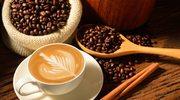 Pomysłowe gadżety kawowe