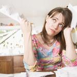 Pomysłowe strategie na skuteczne zarządzanie korespondencją