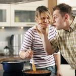 Pomysłowe sztuczki, które zmienią twoje spojrzenie na gotowanie