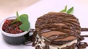 Pomysły na desery czekoladowe