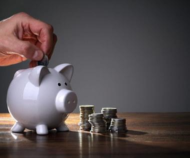 Pomysły na dodatkowe oszczędzanie na emeryturę