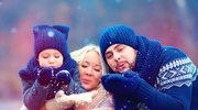 Pomysły na ferie zimowe