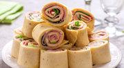 Pomysły na kanapki i przekąski do szkoły, po które z przyjemnością sięgnie każde dziecko