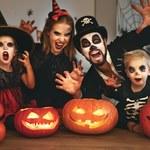 Pomysły na kostium halloweenowy. W co najlepiej się przebrać?