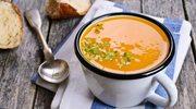 Pomysły na obiady w diecie oczyszczającej owocowo-warzywnej