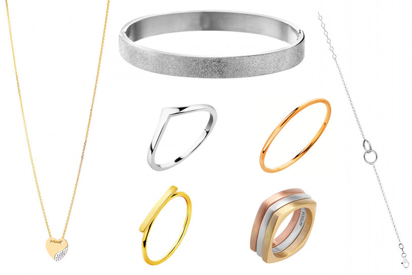 / Pomysły na prezent dla minimalistek /&nbsp