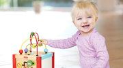 Pomysły na prezenty dla dzieci pod choinkę