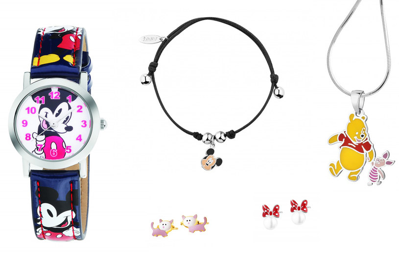 / Pomysły na prezenty dla dziewczynek /&nbsp