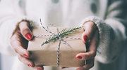 Pomysły na prezenty gwiazdkowe dla całej rodziny