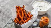 Pomysły na przekąski w diecie oczyszczającej owocowo-warzywnej