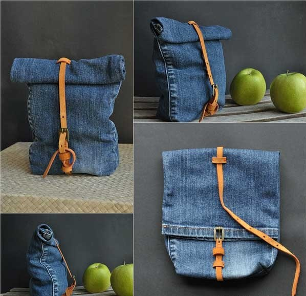 pomysły na przerobienie ubrań - krok 2 /© Photogenica