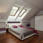 Pomysły na przytulną sypialnię