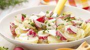 Pomysły na pyszne i pełne kolorów wiosenne śniadania z marką WINIARY!