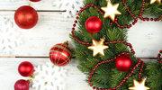 Pomysły na świąteczne ozdoby