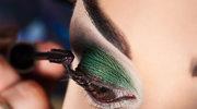 Pomysły na sylwestrowy makijaż