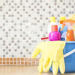 Pomysły na szybkie, bezpieczne i efektywne sprzątanie
