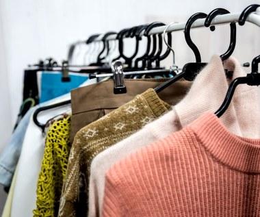 Pomysły na wykorzystanie starych ubrań