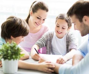 Pomysły na zabawy dla dzieci i młodzieży na różne okazje