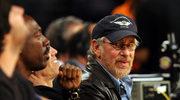 Pomysły Stevena Spielberga