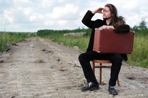 Ponad 1,2 mln Polaków zdecydowanych na emigrację zarobkową