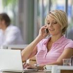 Ponad 1/3 Europejczyków nie używa ochrony podczas korzystania z hotspotów Wi-Fi