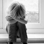Ponad 1,5 miliona dzieci na świecie straciło bliskich przez COVID-19