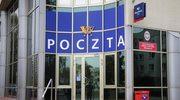 Ponad 1,5 tys. pracowników Poczty chce skorzystać z dobrowolnych odejść