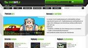 Ponad 1000 gier online za darmo