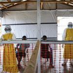 Ponad 1000 ofiar śmiertelnych wirusa Ebola w Republice Konga