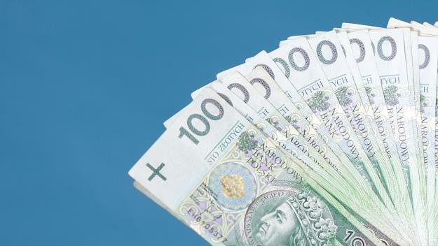 Ponad 140 posłów sięgnęło w ciągu roku po sejmowe tanie kredyty na kupno lub remont mieszkania /©123RF/PICSEL