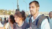 Ponad 200 mln dolarów odszkodowania dla poszkodowanym w zamachach w Jerozolimie